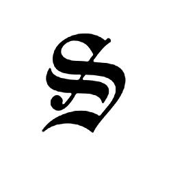 Seiが頑張って考えたロゴ