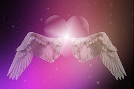 heart-669545__180