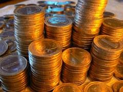 money-434709__180