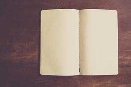 notebook-581128__180