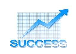 success-663328__180