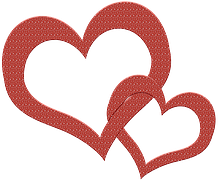 heart-598048__180