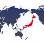 クラウドファンディング世界の市場規模と日本の市場規模が違いすぎる…