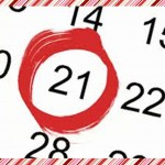 自分を変える方法は新しい習慣を身に付けること!21日がんばろう!