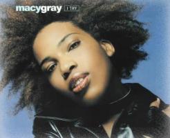 macy-gray