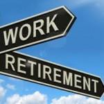 若者の退職理由を見て企業が考えるべきこと