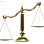 消費税増税は国民にも法人にもデメリットしか無い。中止ではなく先送り決定の意味って何?