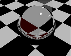 crystal-29300__180
