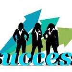 ネットビジネスで成功するための秘訣と大切なこと