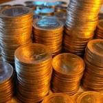 お金が貯まらない原因を模索して陥る危ない罠