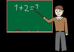 teacher-651318__180
