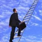 自信がない人の心理ブロックは何?自信を持つために役立つ名言集
